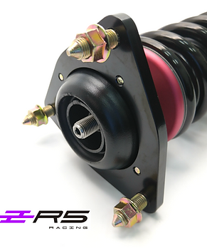 Rubber Top Mount L-P4-PNG.png