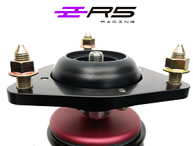 Rubber Top Mount L-P3-PNG.png