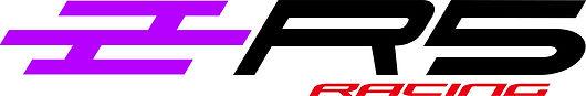 R5 New Logo-JPG-1200PPI.jpg