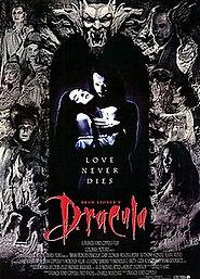 220px-Bram_Stoker's_Draula_(1992_film).j