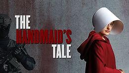 the-handmaids-tale-kapak.jpg