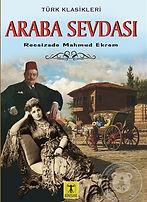 araba-sevdasic235f4b65e362dde0509972e87a