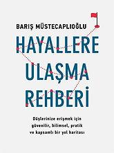 hayallere_ulasma_rehberi-1.jpg