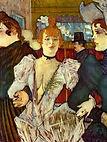 119_Henri_de_Toulouse-Lautrec,_Moulin_Ro