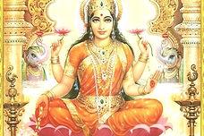 hindu-500x333_düzenlendi.jpg