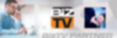 biz tv partner.png