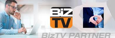 biz tv partner.png