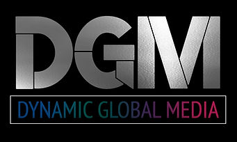 DGM_Metal_Logo_OnBlack_FINAL.jpg