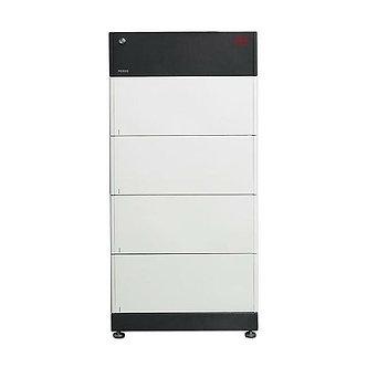 B-box LVS 16.0