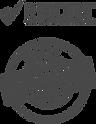 green-house-solutions-rescert-logo-v8_ed