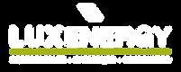 logo zonder achhtergrond -18.png