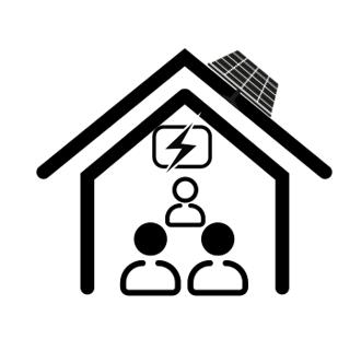 Pakket zonnepanelen (Gemiddelde verbruiker)+ batterij