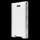 Huawei-LUNA2000-Battery.webp