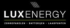 logo zwart -18.png