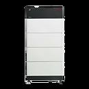 csm_05-000287_05-000287_BYD_Battery-Box_
