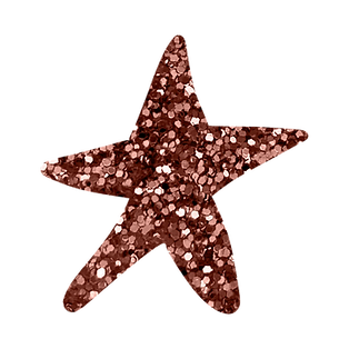 glitter star.png