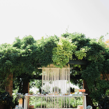 Bohemian-Desert+Inspired+Bridal+Brunch+-+Rocky+Mountain+Bride+Magazine+-+Boho+Wedding+Inspiration+-+Michelle+Leo+Events+-+Utah+Event+Planner+and+Designer+-+Alixann+Loosle+Photography.jpg