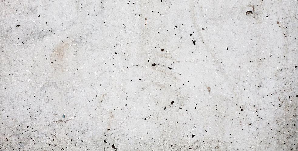 ciment.jpg