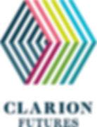 CLARION Futures logo CMYK_Jan 18.JPG