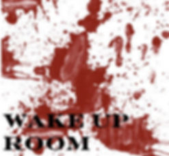 Wake up room.jpg