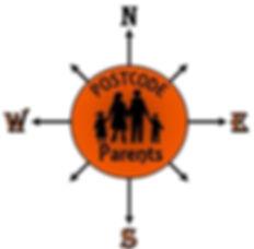 PParents Logo.jpg