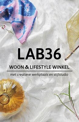 visitekaartje LAB36_Tekengebied 1 kopie.