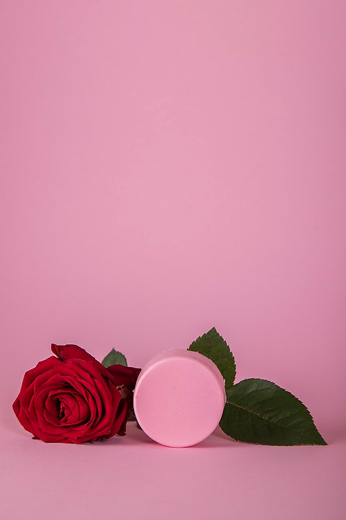 Tender Rose Conditioner Bar
