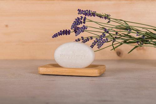 Gezichtsreiniger Bar – Lavendel