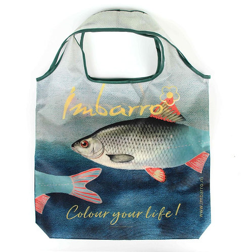 Imbarro HAPPY fishbag