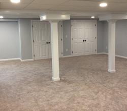 finished-basements-2