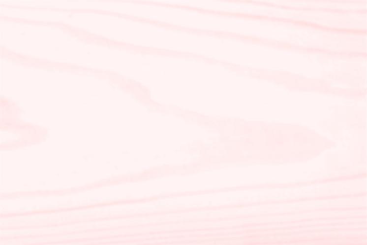 Light%25252520Wood%25252520Panel_edited_