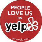 people-love-us-on-yelp-button-e139087422