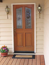 Exterior-Door-225x300.jpg