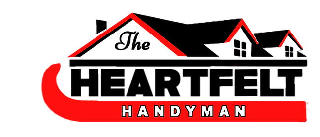 HFH Logo New Red.png