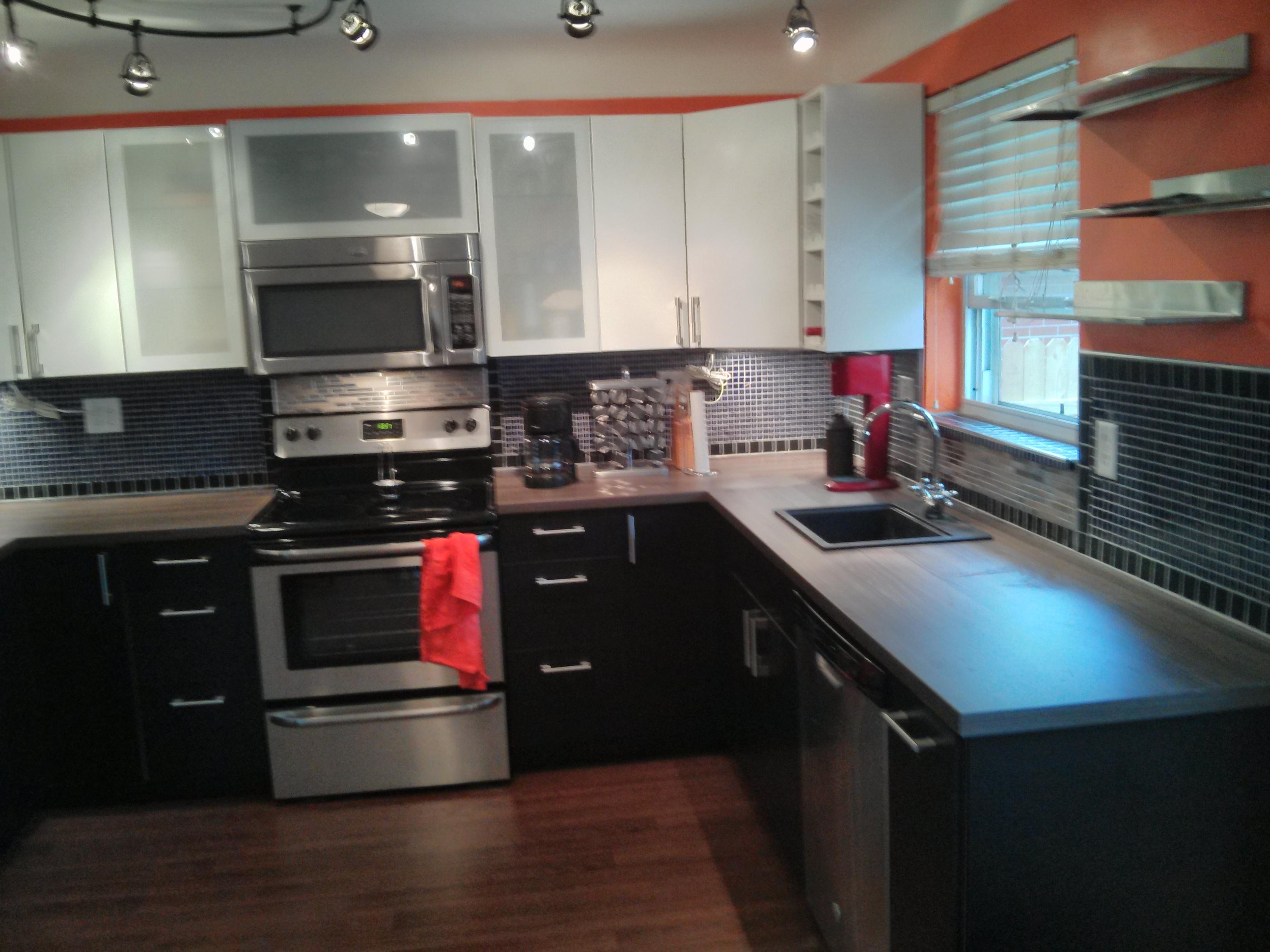 Sexton-kitchen