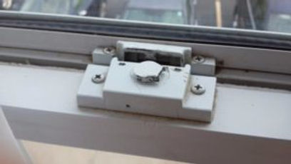 Broken-window-lock-300x169.jpg