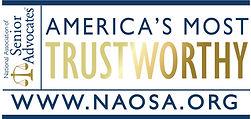 4626608_1560527780023NAOSA_-_Most_Trustw