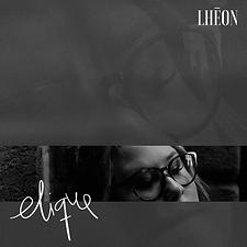elique SINGLE COVER ART.png