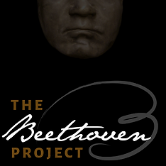 The Beethoven Project.png
