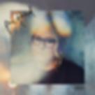 Copy of Copy of LHEON ALBUM _ EP _ SINGL