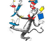 Interviews and Seuss -- Mutual Transparency