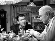 Merry Christmas, Bedford Falls