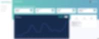screenshot_dispenser_detail.png