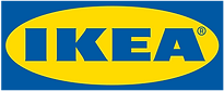 500px-Ikea_logo.svg.png