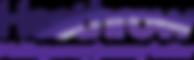 1200px-Heathrow_Logo_2013.svg.png