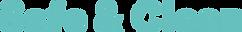 Logo%20naast%20elkaar_edited.png