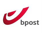 Bpost logo.png