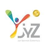 Yperman logo.png