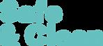 Logo onder elkaar.png