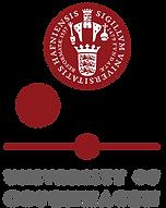 copenhagen university.png